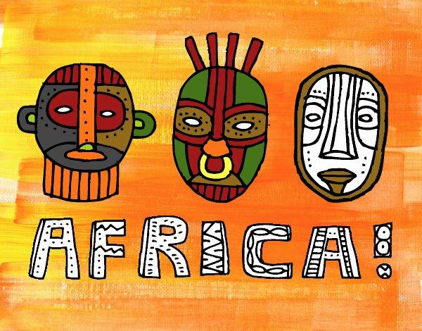 viatjo a l'Africa