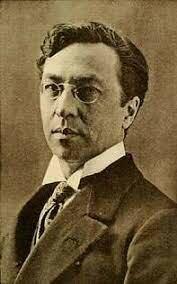 Vasili Kandinski