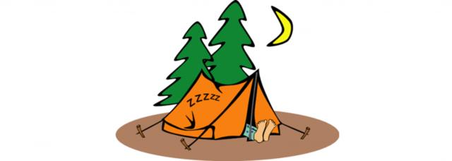 Primers campaments
