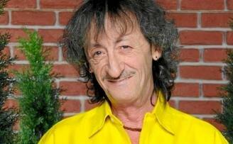 Mor l'actor Eduardo Gómez ( cultural )