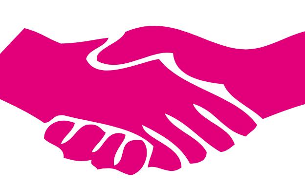 L'acord de París (climàtic)