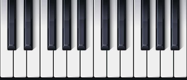 Començo a tocar el piano