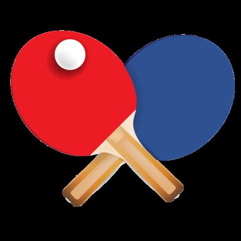 Faig ping pong