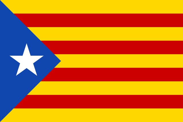 Referèndum per la independència (polític)