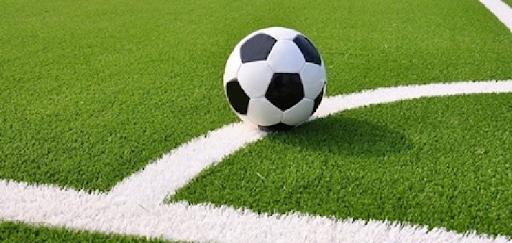 Pujo a primera divisó de futbol