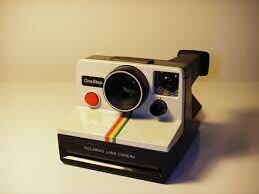 first colour camera