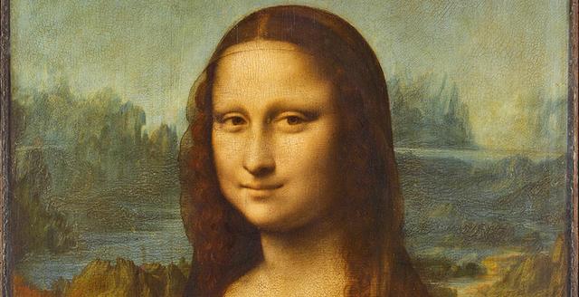 Leonardo da Vici