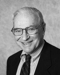 Aportes de Kenneth Arrow