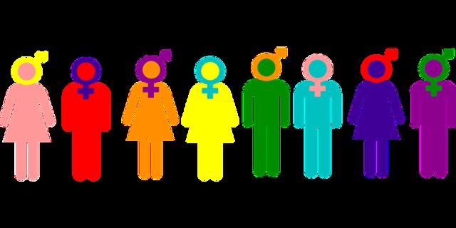 ''El género, una categoría útil para el análisis histórico''