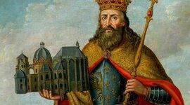 Medioevo (Alto e Basso) timeline
