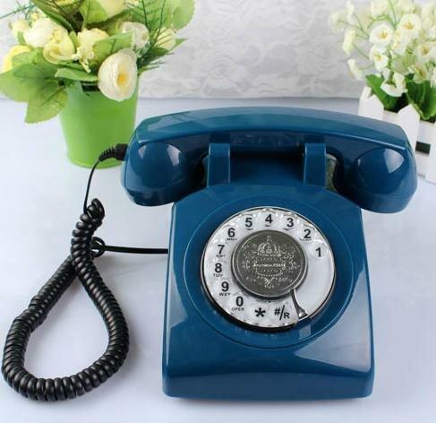 Telephone, Alexander Graham Bell