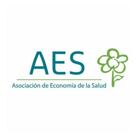 Fundacion de la Asociación de Economía de la Salud