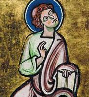 Léonin (c.1150-c.1200)