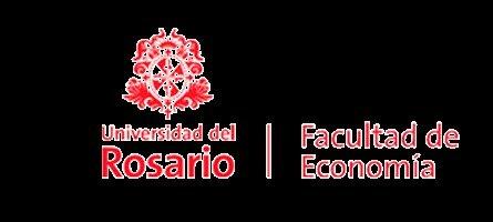 Tercer seminario Nacional de economía en salud