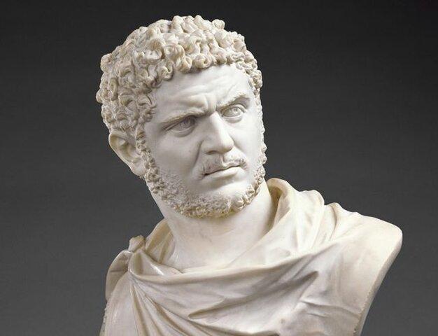 ·Edicte de Caracal·la·