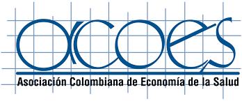 Constitución del ACOES (Asociación Colombiana de Economía y Salud)