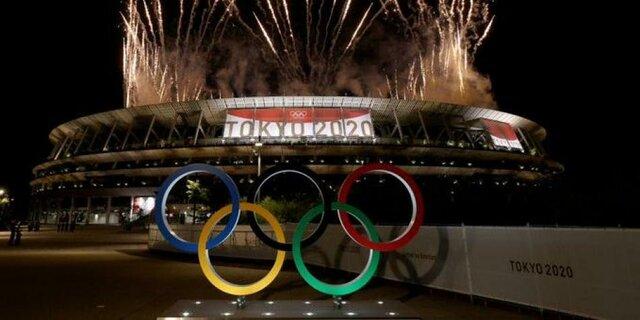 Jocs Olímpics Tòquio 2020 (Fet Cultural)