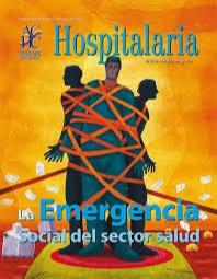 EMERGENCIA SOCIAL EN SALUD