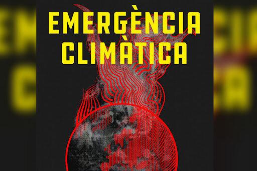 Greta Thunberg comença les manifestacions perqué els seu pais es redueixin les emisions de carboni (Fet climàtic)