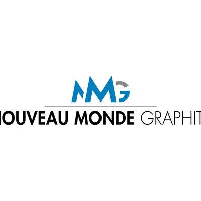 PROJET DE MINE DE GRAPHITE MATAWINIE PAR NOUVEAU MONDE GRAPHITE (NMG) timeline