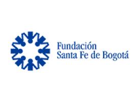 Departamento de Economía de la Salud de la Fundación Santa Fé de Bogotá
