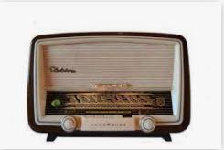 Radio - Guillermo Marconi