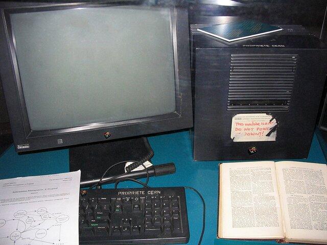 1000 ordinateurs connectés
