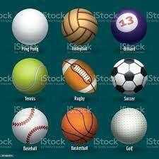 Mi enfoque en los deportes y vida academica