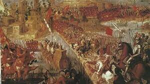 Imperi asteca