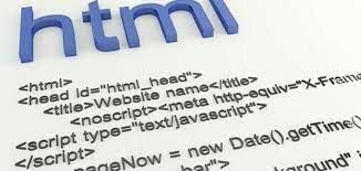 Web gratis y características de la 1.0