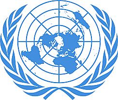 CÓDIGO INTERNACIONAL DE SYDNEY Y DE LA ONU