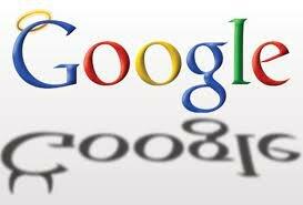 El sabio Google
