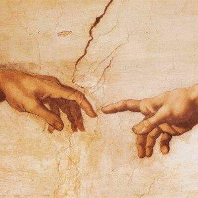 Humanismo Renacentista (Siglo XV al XVI) timeline
