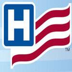 CÓDIGO INTERNACIONAL DE LA ASOCIACIÓN AMERICANA DE HOSPITALES