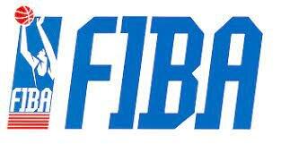 Fundacion de la FIBA