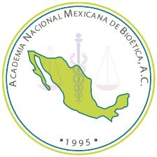 ACADEMIA NACIONAL MEXICANA DE BIOÉTICA