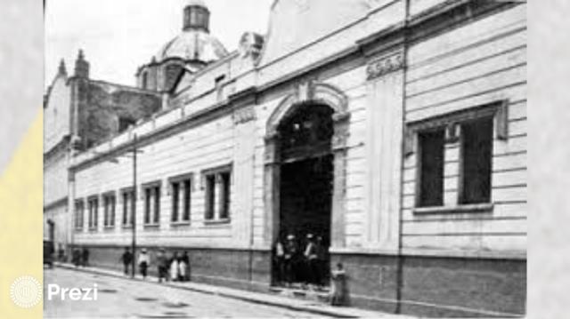 1843-1857