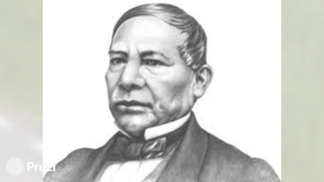 1857-1864