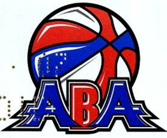 American Basketball Asociation