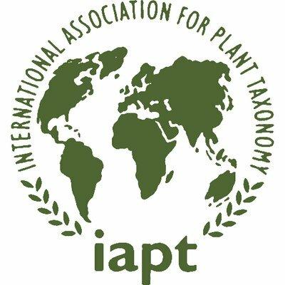 International Botany Association