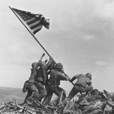 Eventos mas importantes en la segunda guerra mundial timeline