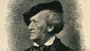 Wagner Compositor de Ópera