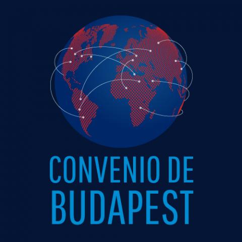 Tratado de Budapest