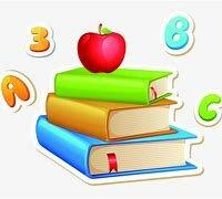 Primer jornada de prácticas de 4º semestre en linea