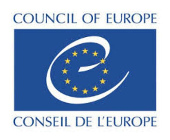 CÓDIGO INTERNACIONAL DEL CONSEJO DE EUROPA