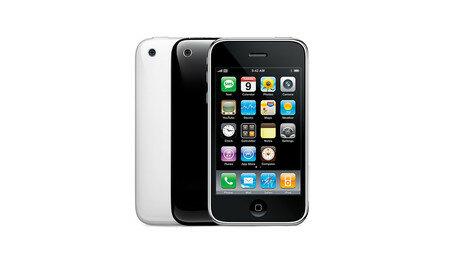 Iphone cambia las reglas ( 2007-2021)