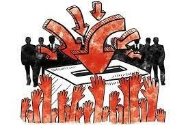 Hechos significativos del Humanismo Democrático