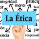 Ethics blog spanish