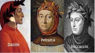 Personajes representativos del Humanismo Democrático