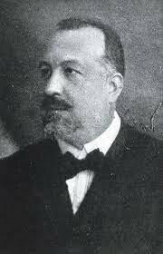 Alejandro del Río